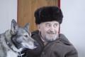 Браташов Владимир Алексеевич
