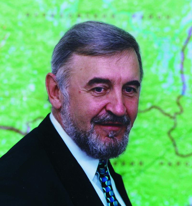 Владимир Браташов